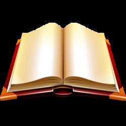 Книжный раздел